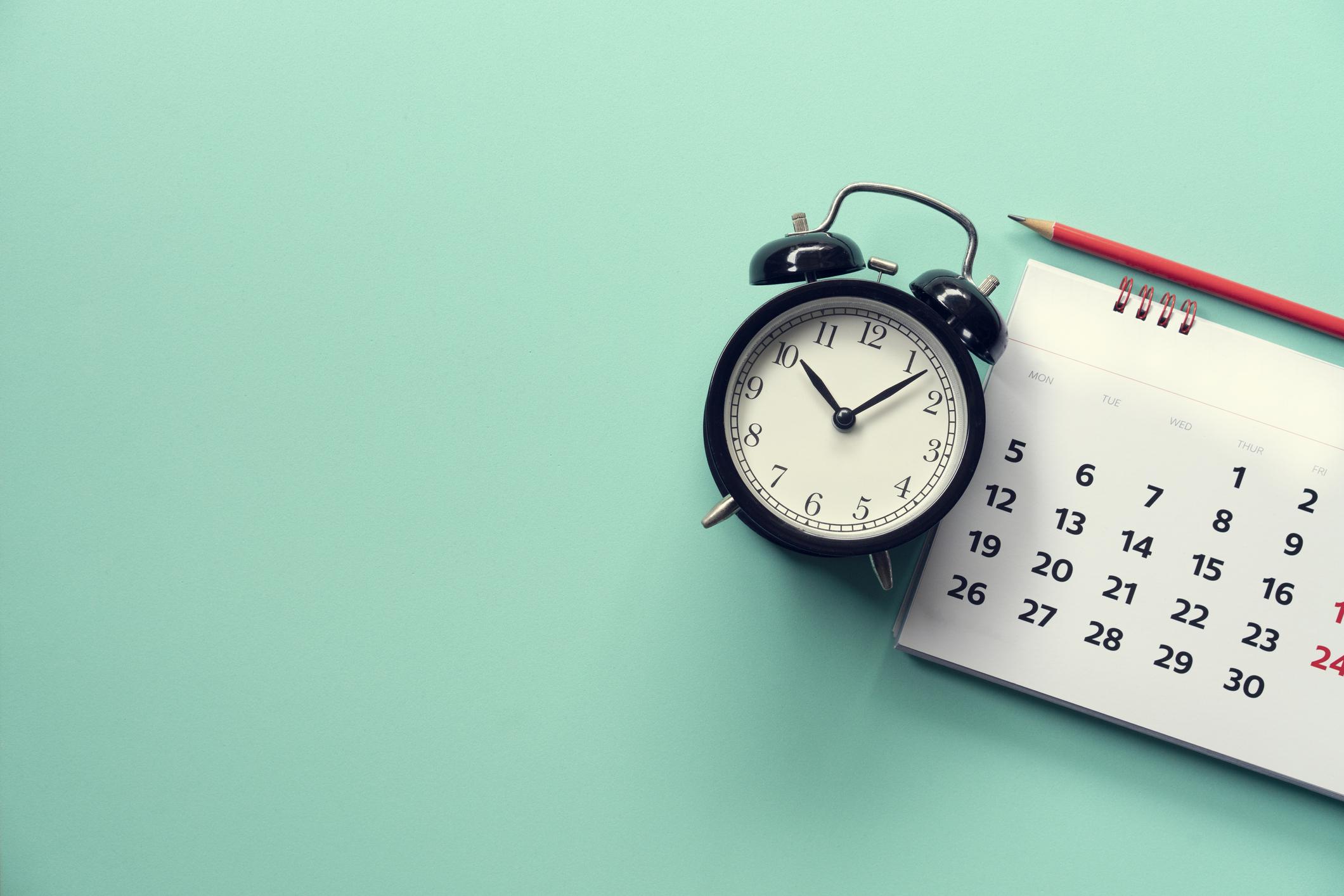 TUS 2021 (Mart) 1. Dönem sınavı ne zaman?